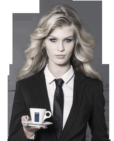 2-Vorteile Büro Kaffee Service