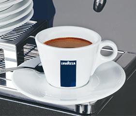 Espressovarianten Bild