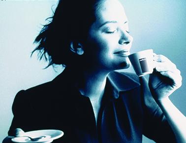 Bild Kaffeeaufbewahrung