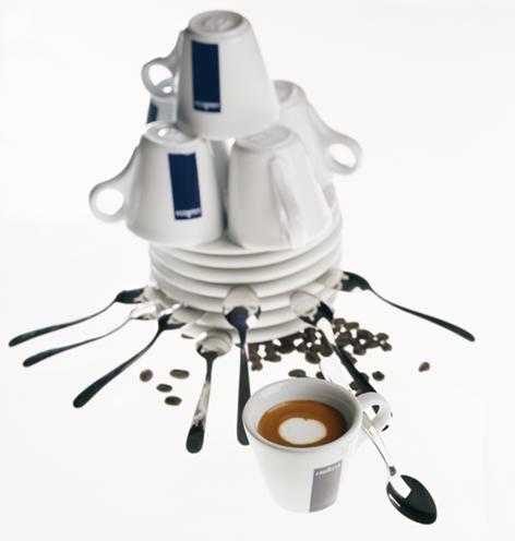 Kaffee Ideen für den Winter