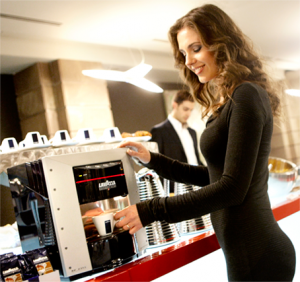 Kaffee-fürs-Büro