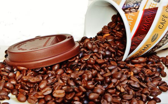 Kaffee-reduziert-Darmkrebsrisiko