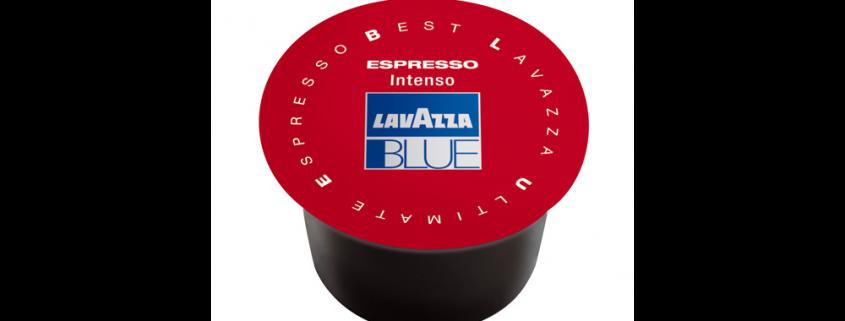 Lavazza Kaffeekapsel