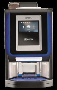 Kaffeevollautomaten mieten
