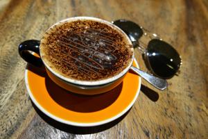 Wie-viel-Kaffee-ist-gesund