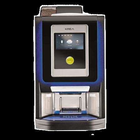 Kaffeevollautomat Krea Touch